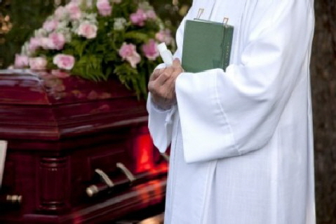 funeral-in-catholic-church